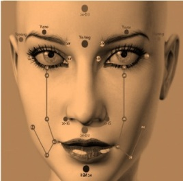 acupuntura-estetica