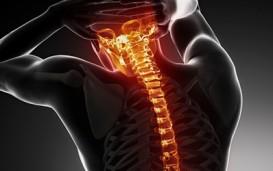dolor-cronico-398x250