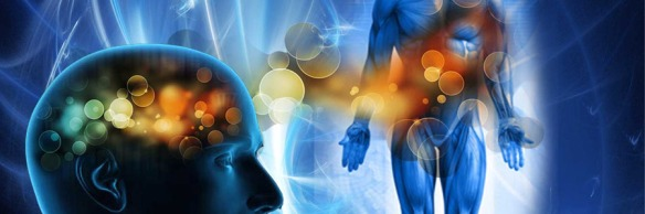 medicina_psicomantica_bab8c7ca908d294943525416159fd030