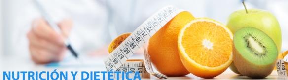 nutricion-web1